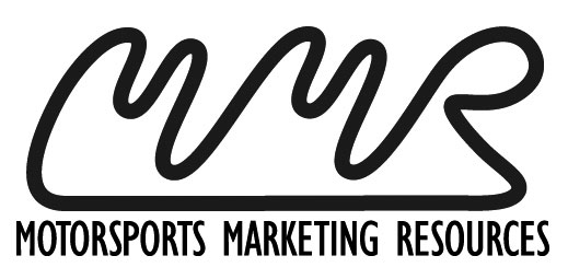 Motorsports Marketing Resources